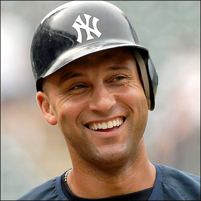 Derek Jeter Big Smile.jpg