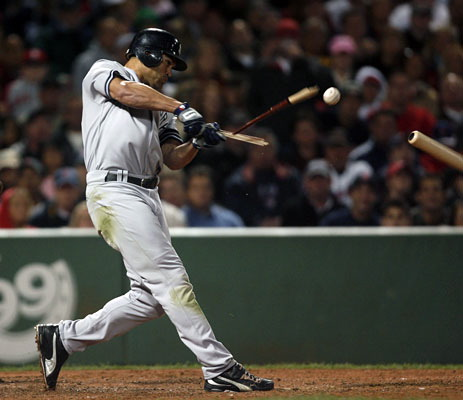 johnny_damon bat.jpg